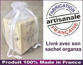 Porte Bougie Ma Mamie Chérie (mod9) Gravure Events - Cadeau personnalisé - 3