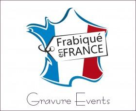 Porte Bougie Ma Mamie Chérie (mod9) Gravure Events - Cadeau personnalisé - 2