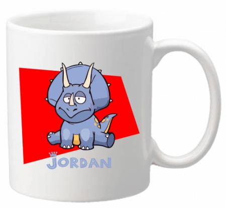 .Mug Mod.38 - Cadeau personnalise personnalisable - 1