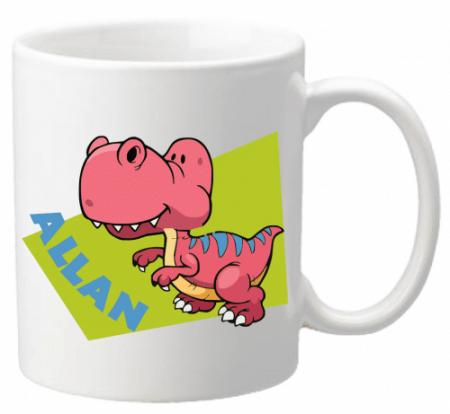 .Mug Mod.40 - Cadeau personnalise personnalisable - 1