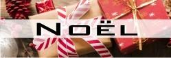 Boutique Noel